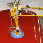 Mac Don Tractor Hood Vacuum Lifter_header