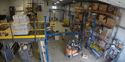 heavy duty jib crane assembly manufacturer - inspections and service, design and install