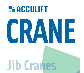 jib crane coverage graphic title