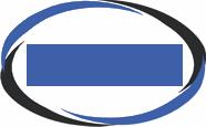sasm safety association manufacturers saskatchewan safety logo
