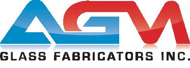 Anatoli Glass Fabricators logo in Winnipeg